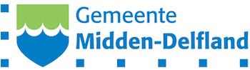referentie gemeente midden-delfland