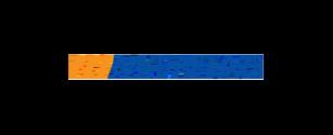 Montad logo